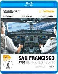 PilotsEYE.tv 12. San Francisco