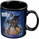 Joy Toy 99061 - Star Wars: Tasse 10 cm, 354 ml