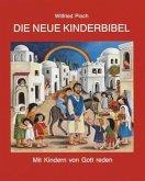 Die neue Kinderbibel