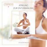 Atmung Zur Entspannung