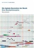 Die digitale Revolution der Musik