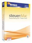 WISO Steuer Mac 2013