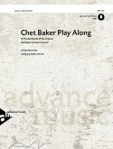 Chet Baker Play Along, Trumpet, w. Audio-CD