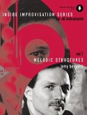Melodic Structures