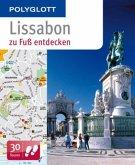 Polyglott zu Fuß entdecken: Lissabon