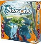 Seasons (Spiel)