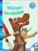 Wikinger-Geschichten