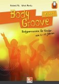 BodyGroove Kids 1