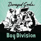 Damaged Goods Ep