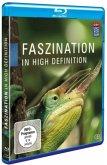 Faszination in High Definition (2 Discs)