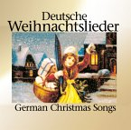 Deutsche Weihnachtslieder-German Christmas Songs