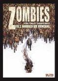 Zombies 03. Handbuch der Verwesung