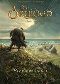 Die Toten von Cornwall / Die Druiden Bd.7