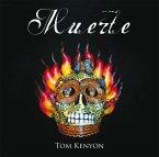 Muerte. Aus der Dunkelheit ans Licht, 1 Audio-CD