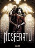 Nosferatu 02. Para Bellum