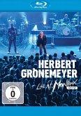 Herbert Grönemeyer - Live at Montreux 2012