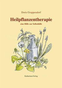 Heilpflanzentherapie