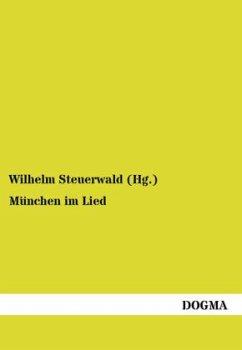 München im Lied