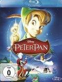Peter Pan (Special Edition)