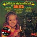 Fröhliche Weihnachtszeit Mit Anita (Originale)