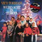 Weihnacht In Europa (Originale)