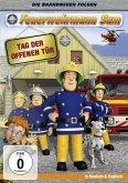 Feuerwehrmann Sam - Tag der offenen Tür
