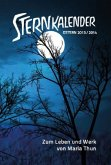 Ostern 2013/2014 / Sternkalender