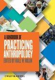 Handbook of Practicing Anthrop