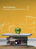 Das P-Seminar