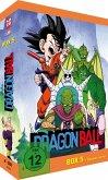 Dragonball - Box 5 (Episoden 102-122) DVD-Box