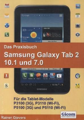 samsung galaxy tab 2 10.1 p5100 games download