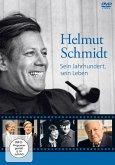 Helmut Schmidt - Sein Jahrhundert, sein Leben (5 Discs)