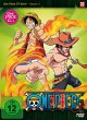 One Piece - Die TV Serie - Box …