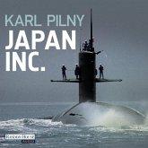 Japan Inc. (MP3-Download)