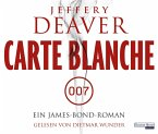 Carte Blanche (MP3-Download)