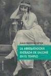 La arrebatadora entrada de Salomé en el templo : mujer y erotismo en la narrativa española de vanguardia (1917-1936), (cuestiones didácticas de literatura)