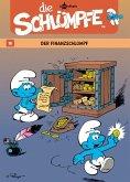 Der Finanzschlumpf / Die Schlümpfe Bd.16