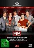 Reich und Schön - Box 7: Wie alles begann