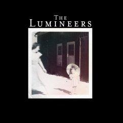 The Lumineers - Lumineers,The