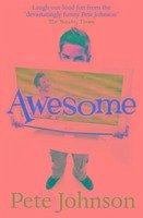 Awesome von pete johnson englisches buch for Awesome englisch