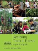 Restoring Tropical Forests