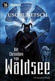 Die Chroniken von Waldsee Bd.1-3