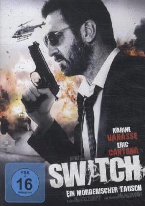 Switch Ein Mörderischer Tausch