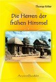 Die Herren der frühen Himmel (eBook, PDF)