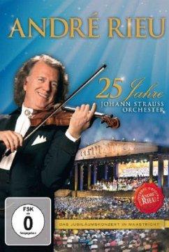 25 Jahre Strauss Orchester - Maastricht VI
