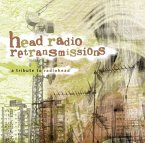Head Radio Retransmissions-A Tribute To Radiohead