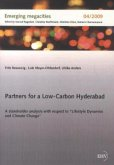 Partners for a Low-Carbon Hyderabad