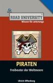 Piraten (eBook, ePUB)