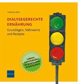 download Sozialwissenschaften und Politikberatung: Zur Nutzung sozialwissenschaftlicher Informationen in der Ministerialorganisation 1980