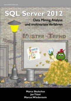 MS SQL Server 2012 (4)